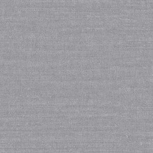 luxdezine-wallpaper-35039-9