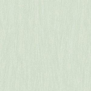 luxdezine-wallpaper-35040-11