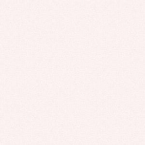 luxdezine-wallpaper-35041-1