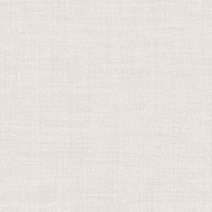 luxdezine-wallpaper-35045-2