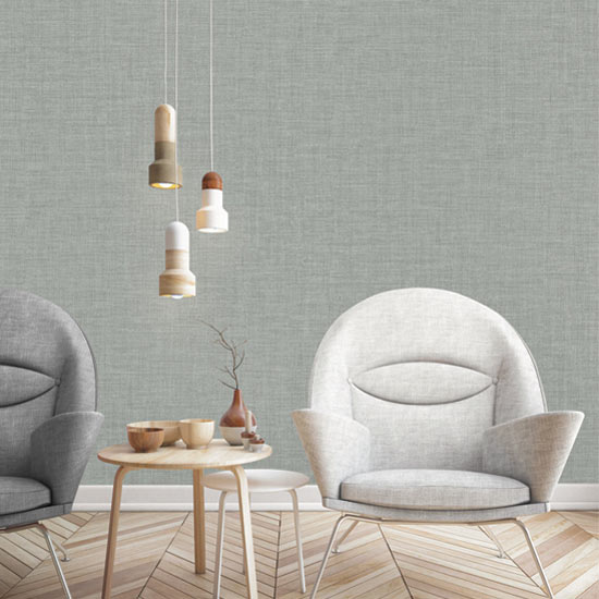 luxdezine-wallpaper-35045-4-actual
