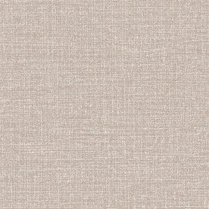luxdezine-wallpaper-35046-5