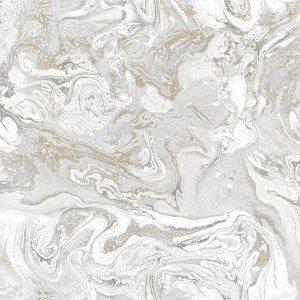 luxdezine-wallpaper-35047-1