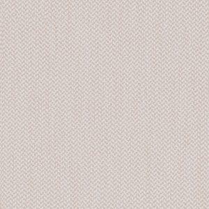 luxdezine-wallpaper-35049-3