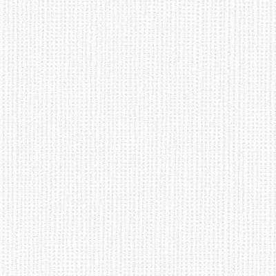 luxdezine-wallpaper-35050-1