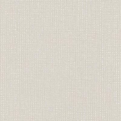 luxdezine-wallpaper-35050-3