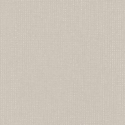 luxdezine-wallpaper-35050-4