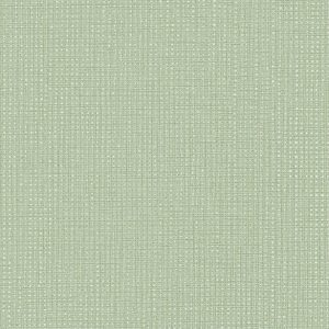 luxdezine-wallpaper-35050-6