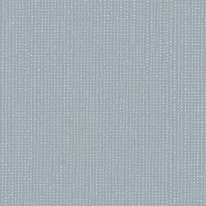 luxdezine-wallpaper-35050-7