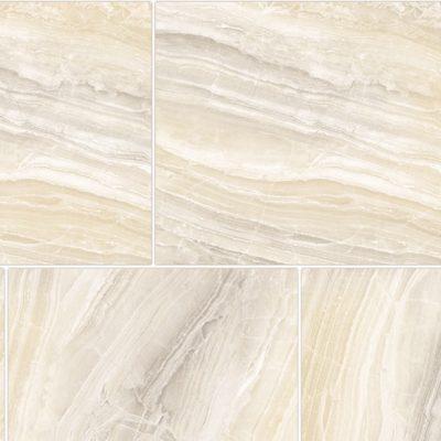 luxdezine-wallpaper-40117-2