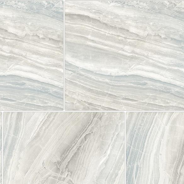 luxdezine-wallpaper-40117-5