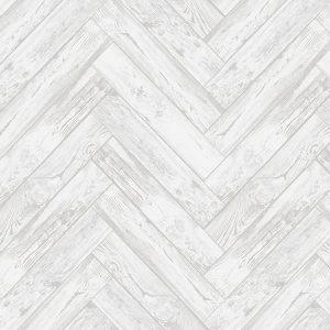 luxdezine-wallpaper-40119-7