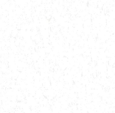 luxdezine-wallpaper-40120-5