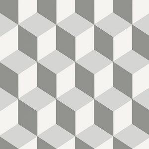 Luxdezine Wallpaper B10-2