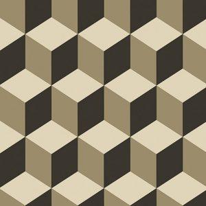 Luxdezine Wallpaper B10-3