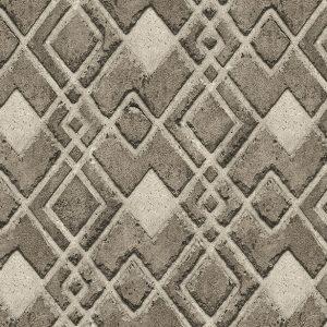 Luxdezine Wallpaper B16-3