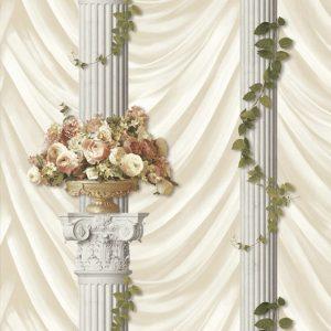 Luxdezine Wallpaper B18-1