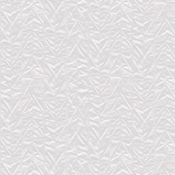 Luxdezine Wallpaper B19-2