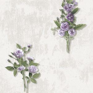 Luxdezine Wallpaper B20-1