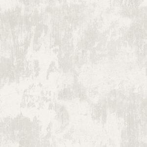Luxdezine Wallpaper B21-1