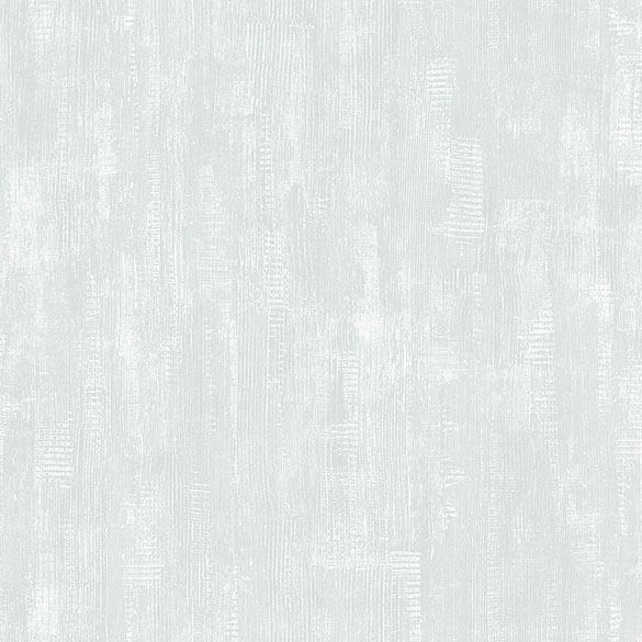 Luxdezine Wallpaper B22-3