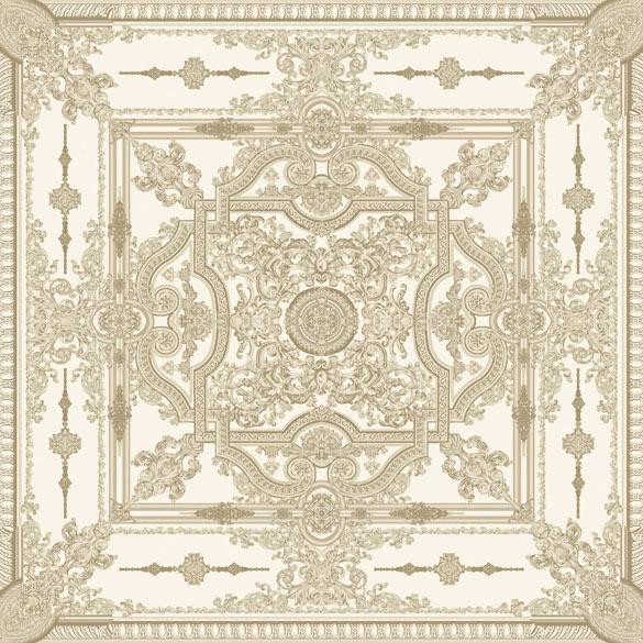 Luxdezine Wallpaper B24-3