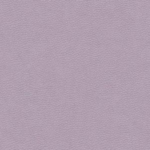 Luxdezine Wallpaper B26-3