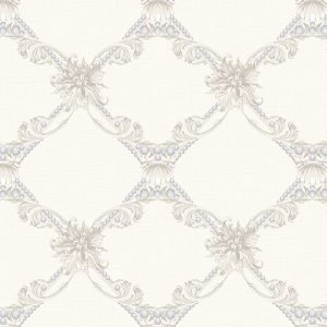 Luxdezine Wallpaper B27-2