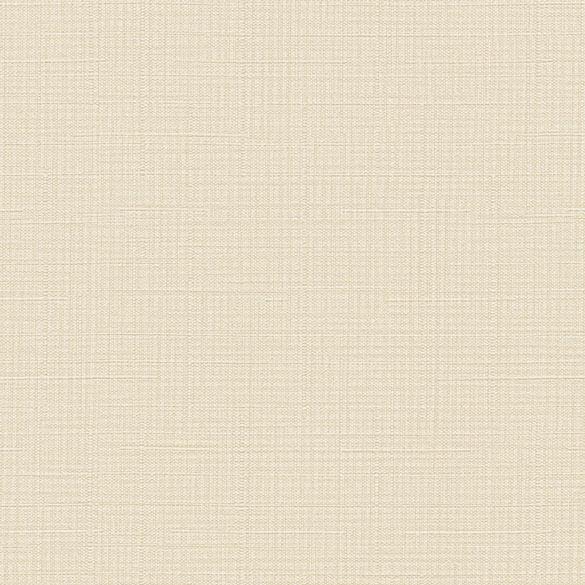 Luxdezine Wallpaper B28-1