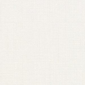 Luxdezine Wallpaper B28-2