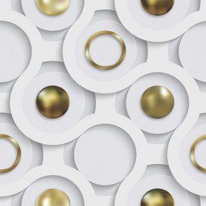 Luxdezine Wallpaper B9-1