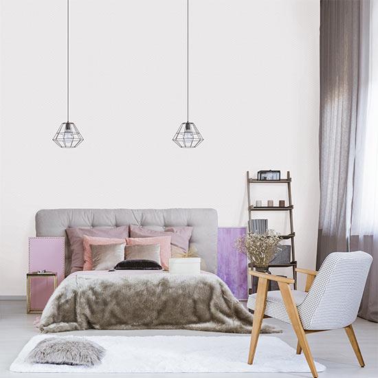 luxdezine-wallpaper-p18-2-actual
