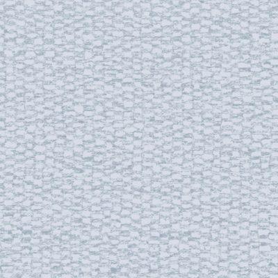 luxdezine-wallpaper-p24-6-45040-6