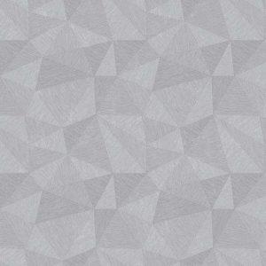 luxdezine-wallpaper-s1-2