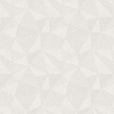 luxdezine-wallpaper-s1-3