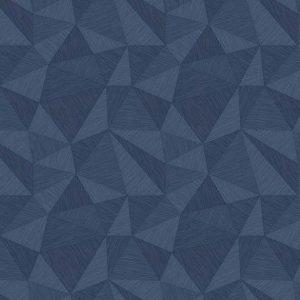 luxdezine-wallpaper-s1-4