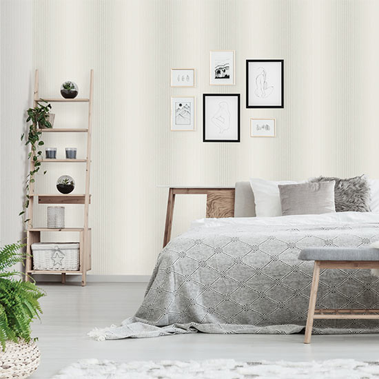 luxdezine-wallpaper-s12-1-actual