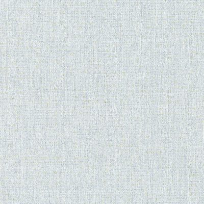 luxdezine-wallpaper-s13-3