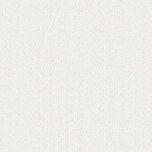 luxdezine-wallpaper-s16-1