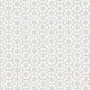 luxdezine-wallpaper-s17-1