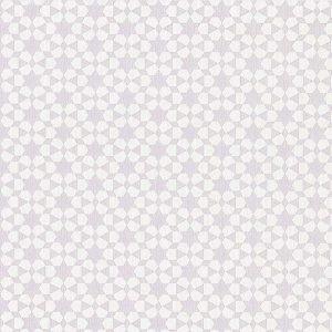luxdezine-wallpaper-s17-2