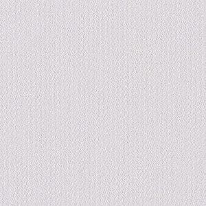 luxdezine-wallpaper-s18-3
