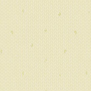 luxdezine-wallpaper-s19-3