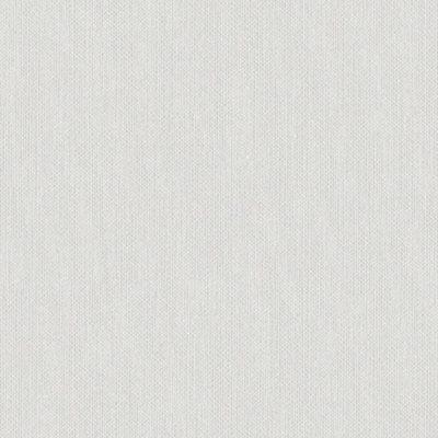 Luxdezine Wallpaper S2-2