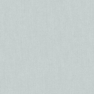 luxdezine-wallpaper-s2-5