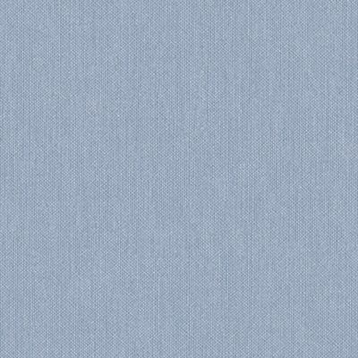 luxdezine-wallpaper-s2-7
