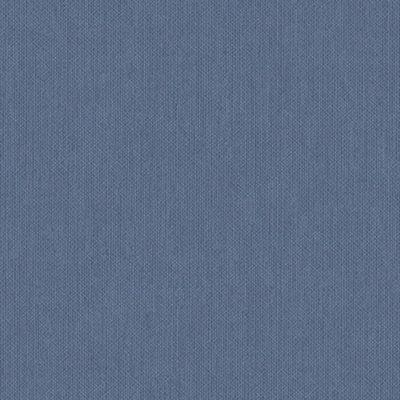 luxdezine-wallpaper-s2-8