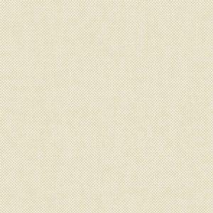 luxdezine-wallpaper-s20-3