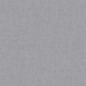 luxdezine-wallpaper-s20-6