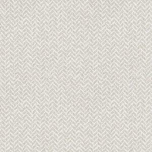 luxdezine-wallpaper-s22-2-45066-2
